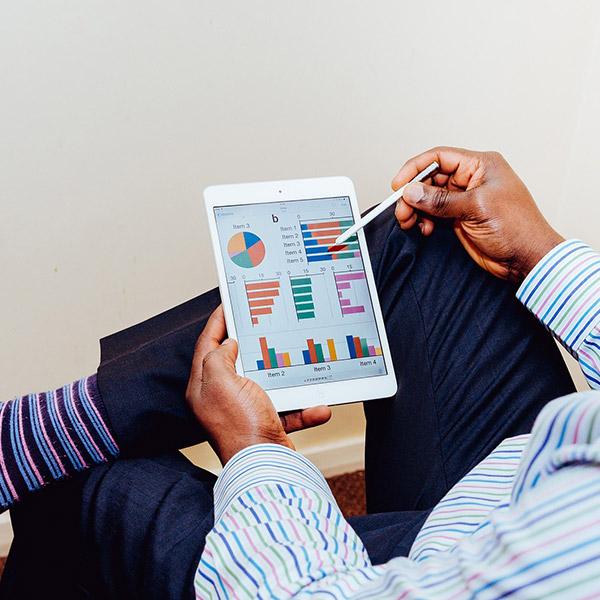 E-Business Lösungen