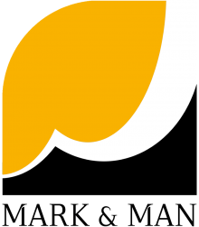 Mark-Man_orange