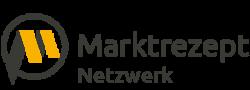 Marktrezept-brand-netzwerk