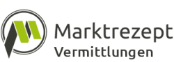Marktrezept-brand-vermittlung