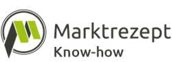 Marktrezept-emblem-knowhow