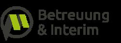 marktrezept-betreuung-interim-brand-g