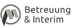 marktrezept-betreuung-interim-brand-grey