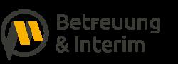 marktrezept-betreuung-interim-brand-o