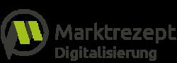 marktrezept-digitalisierung-brand-g