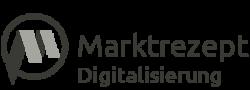 marktrezept-digitalisierung-brand-grey