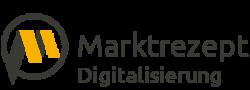 marktrezept-digitalisierung-brand-o