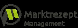 marktrezept-management-brand-g