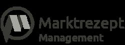 marktrezept-management-brand-grey