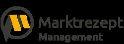 marktrezept-management-brand-o