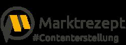 marktrezept-marketing-content-brand