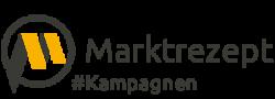 marktrezept-marketing-kampagnen-brand