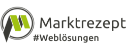 marktrezept-marketing-webloesungen-brand