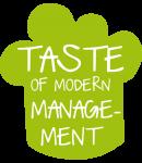 marktrezept-tasteofmodernmanagement_g