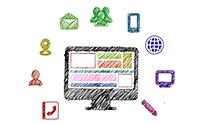 Vermittlung bei Digitalisierungsfragen