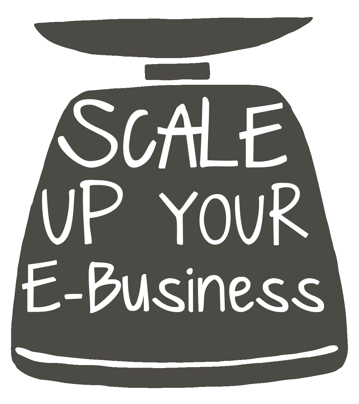 E-Business Beratung
